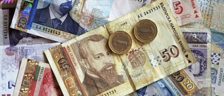 """Блог-10 Трикa """"Как да спестя максимално пари когато пазарувам в Интернет"""""""