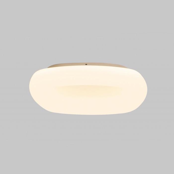 LED осветително тяло SE-C1022B-30 БЕЗПЛАТНА ДОСТАВКА