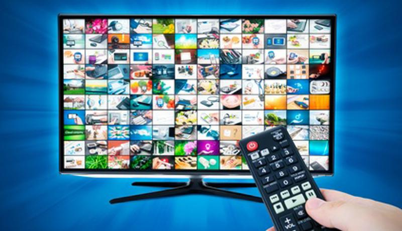 Важно когато избираме телевизор
