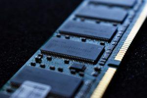 RAM-Работна памет