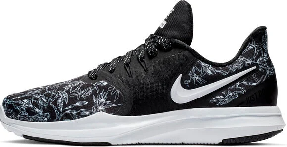 Nike · In-Season Tr 8 Print Wo Training Shoe Жена Размери-36 -36 1/2 -37 1/2 -38