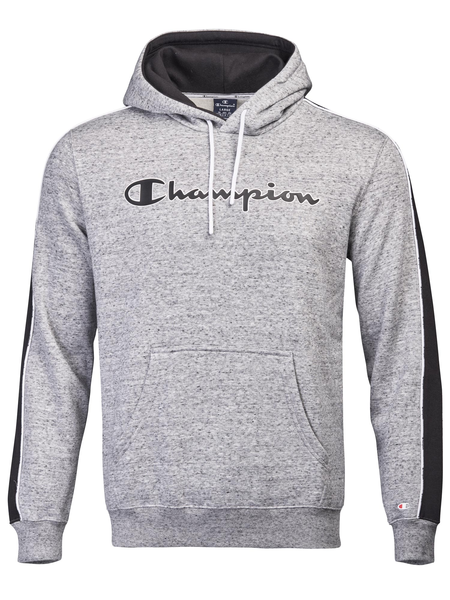 CHAMPION Суитшърт Hooded Sweatshirt Размери-M /L /XL /XXL