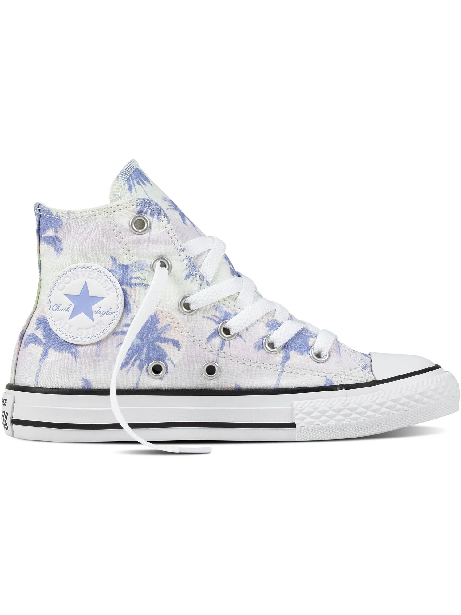 CONVERSE Обувки Chuck Taylor All Star H Chuck Taylor All Star