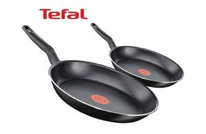 ТИГАНИ TEFAL EXTRA
