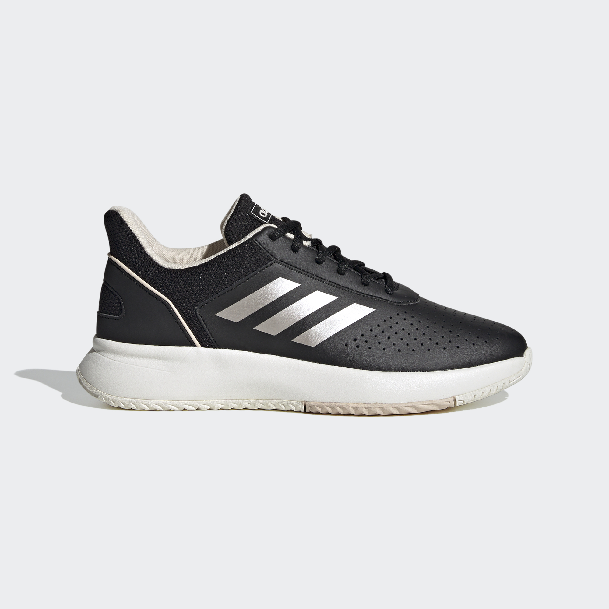 Обувки ADIDAS COURTSMASH