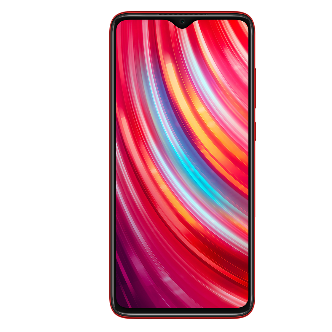 СМАРТФОН XIAOMI REDMI NOTE 8 PRO 128GB +SMART L+ 30.99 лв/м