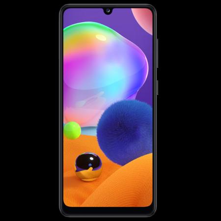 SAMSUNG A315G Galaxy A31 64GB Dual + Тотал+30.99