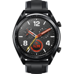 Часовник smartwatch Huawei Watch GT