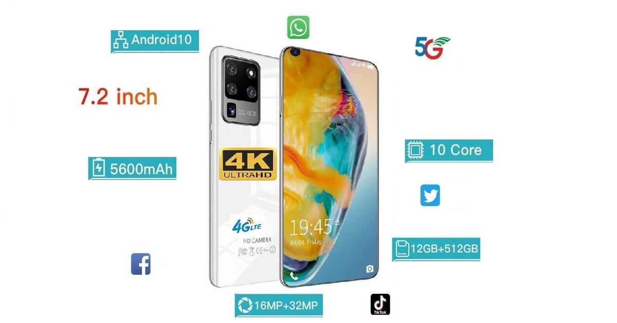 Блог SUPERSDELKA:Кой смартфон е най-добрият, тест и ревю на най-добрите телефони, които са в момента на пазара