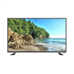 ТЕЛЕВИЗОР NEO LED-32T2 HD