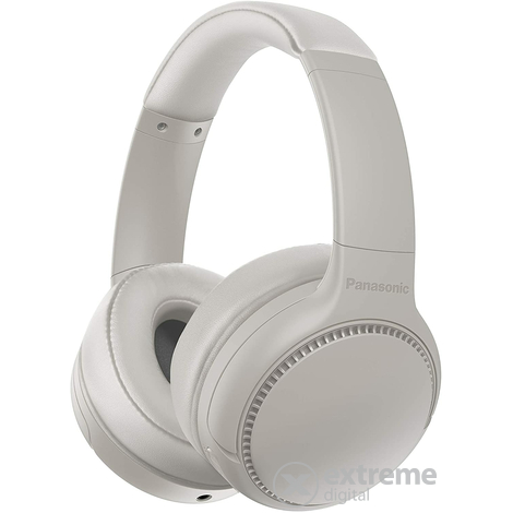 Panasonic RB-M300BE-C Bluetooth слушалки, бежово