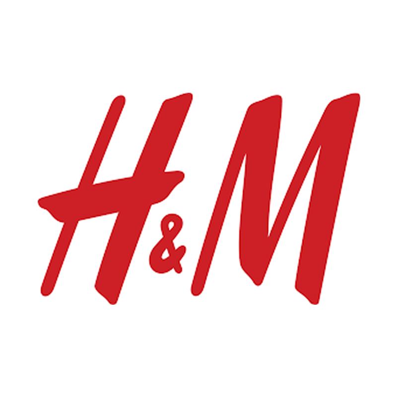 20% за мъжки панталони и дънки H&M Безплатна доставка и безплатно връщане
