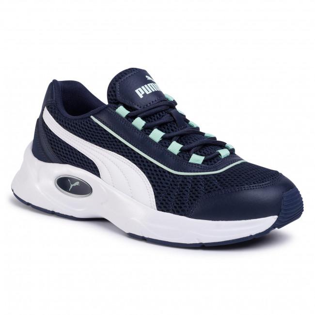 Обувки PUMA  Nucleus