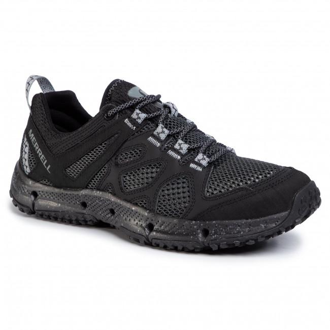 Туристически обувки MERRELL