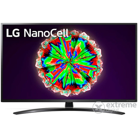 ТЕЛЕВИЗОР LG 55NANO793NE SMART UHD LED TV