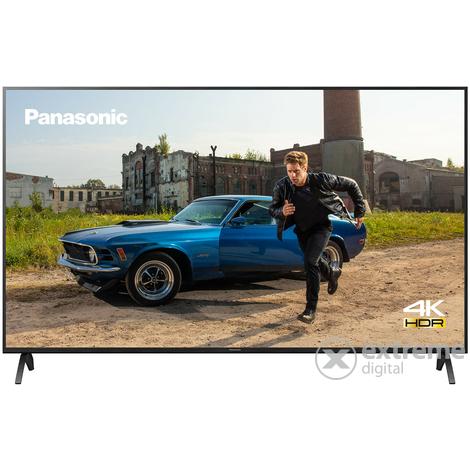 """Телевизор PANASONIC TX-55HX940E 4K Ultra HD LED SMART TV, 55.0 """", 139.0 см"""