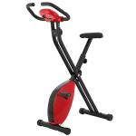 Велоергометър X-Bike BC-201
