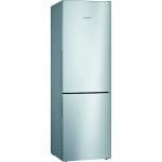 Хладилник с фризер Bosch KGV362LEA