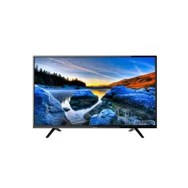 ТЕЛЕВИЗОР SKYWORTH 43U2A15G UHD SMART TV