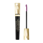MAX FACTOR LASH CROWN Спирала за очи