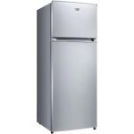 Хладилник с 2 врати Star-Light CDD-210GR