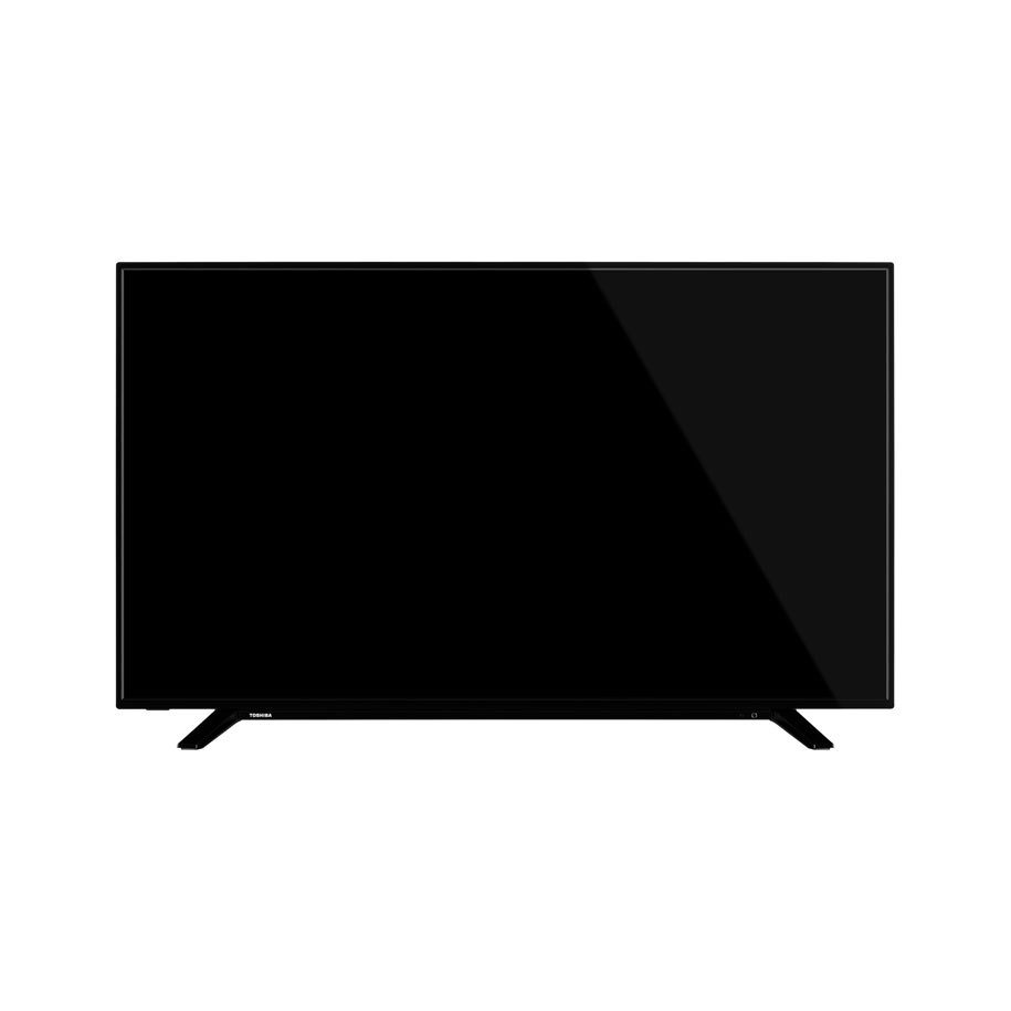 "Телевизор TOSHIBA 49UA2063DG 4K Ultra HD LED SMART TV, ANDROID, 49.0 "", 124.0 см"