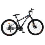 Велосипед MTB Velors 26