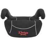 Столче за кола 2Drive SAG-23