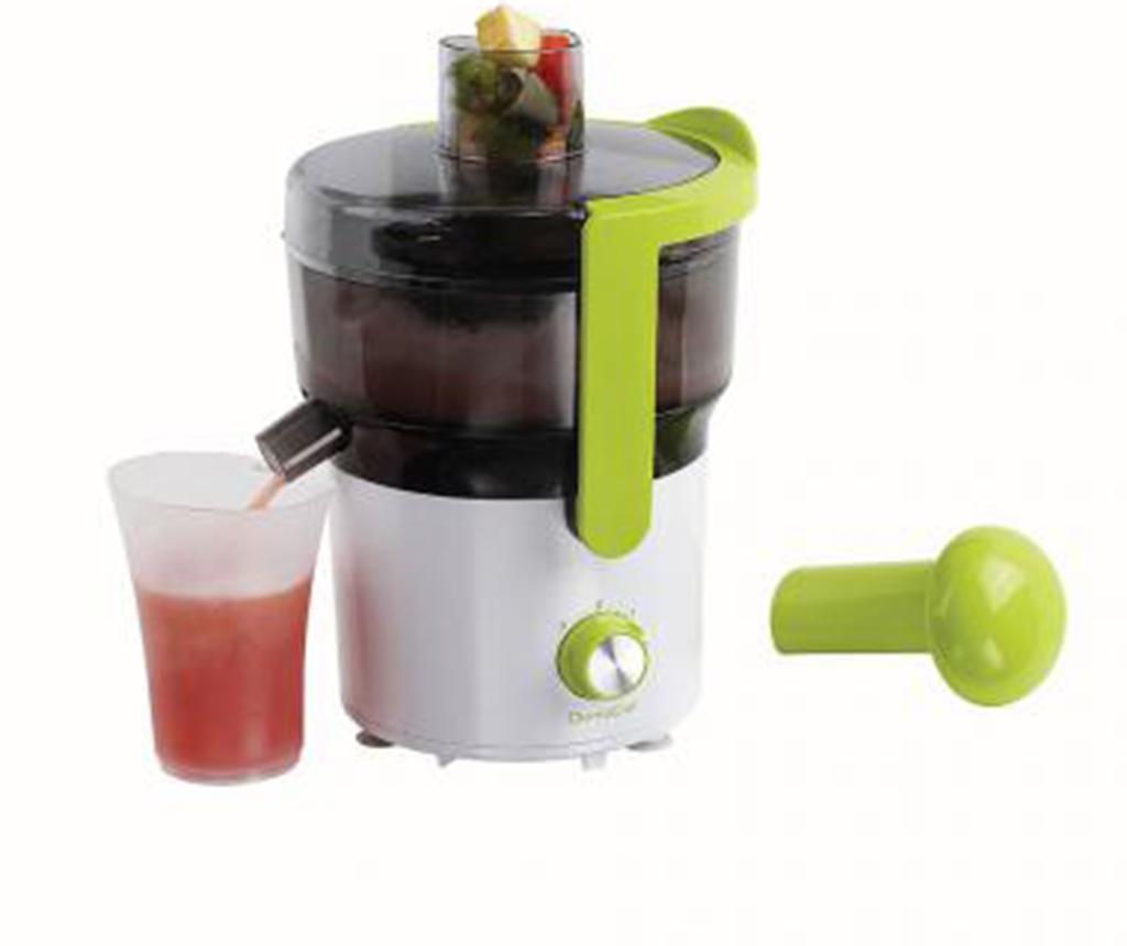 Електрическа сокоизтисквачка Juicer Special за плодове и зеленчуци