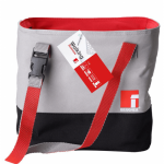 Термо чанта за обяд