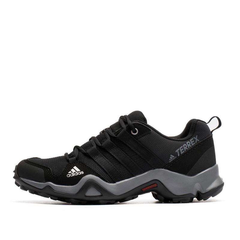 Спортни обувки Adidas Terrex AX2R
