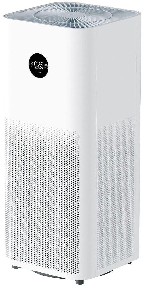 Пречиствател за въздух Xiaomi Mi Air Purifier Pro H