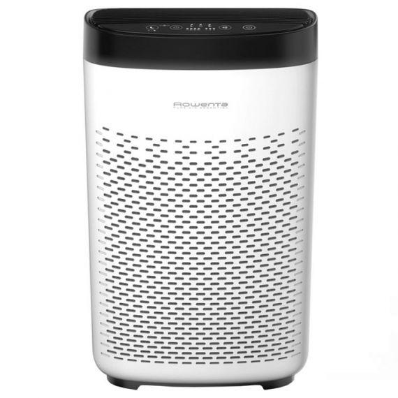 Пречиствател на въздух ROWENTA Pure Air Essential TBC PU2530