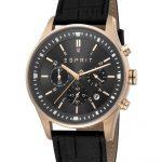 Часовник Esprit