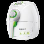 Фритюрник Sencor SFR-3220WH
