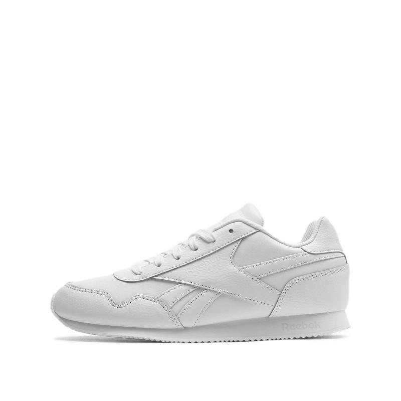 Спортни обувки Reebok Royal CL Jogger 3.0