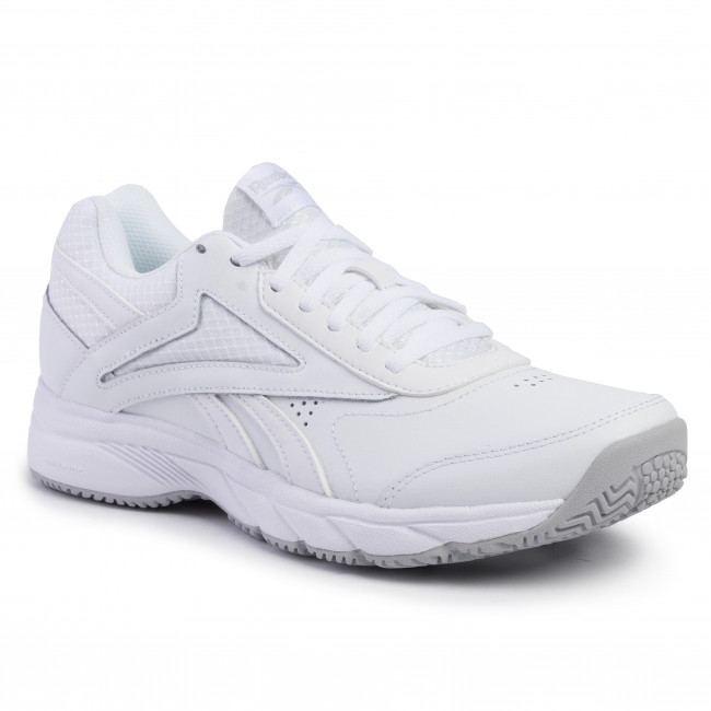 Обувки Reebok Work N Cushion 4.0 FU7354 White
