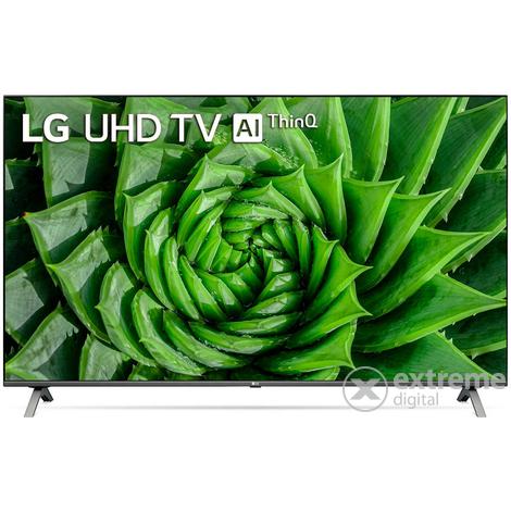 Телевизор LG 55UN80003LA 4K UHD webOS SMART LED