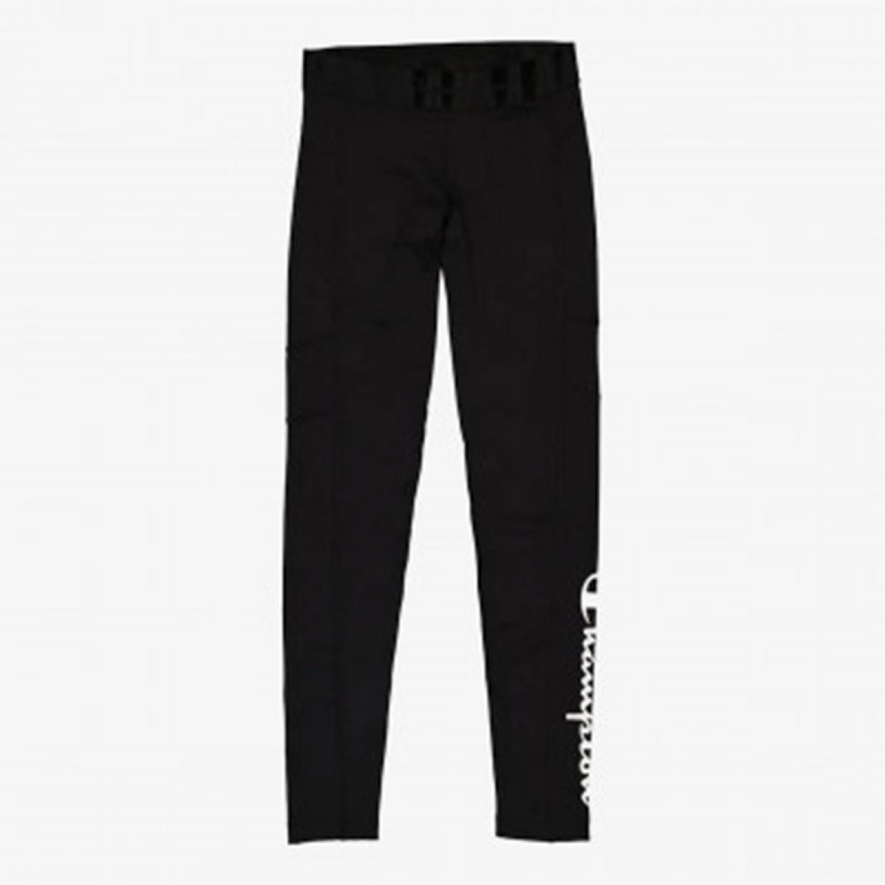 CHAMPION КЛИН BASIC LADY LEGGINGS