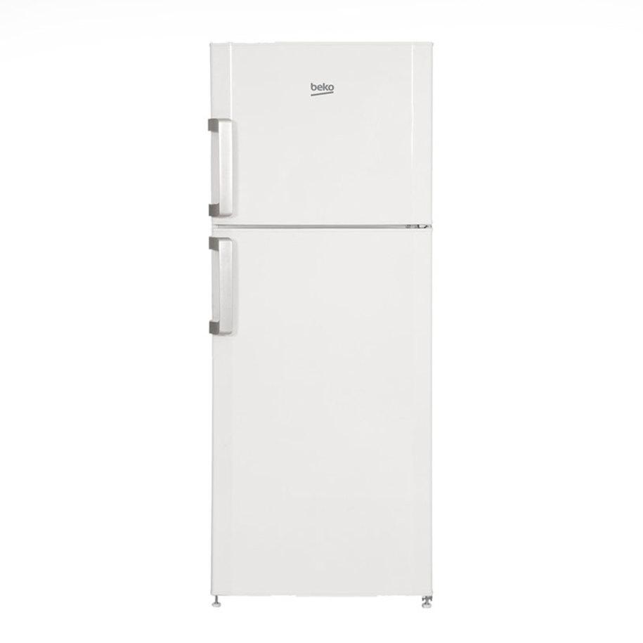 Хладилник BEKO DS 227020 с фризер А+, 253 L, 151.00 см