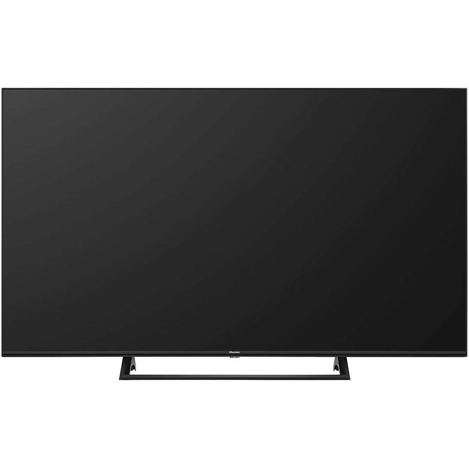 """Телевизор HISENSE 50A7300F 4K Ultra HD LED SMART TV, VIDAA, 50.0 """", 127.0 см"""