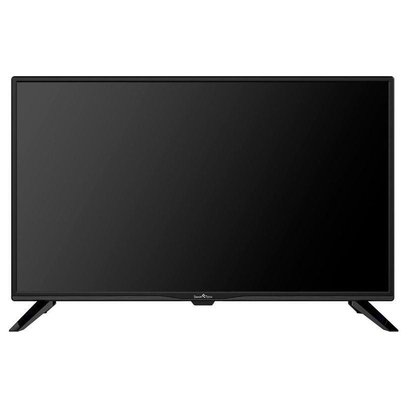 "Телевизор SMARTTECH SMT39Z1TS LED 39.0 "", 98.0 см"
