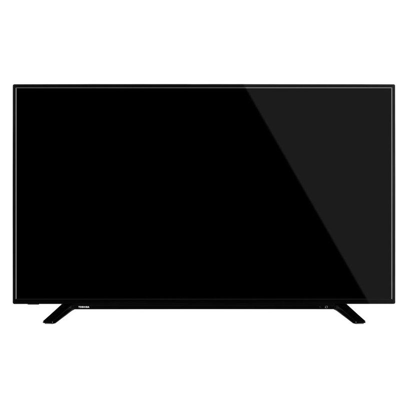 "Телевизор TOSHIBA 55UA2063DG 4K Ultra HD LED SMART TV, ANDROID, 55.0 "", 140.0 см"