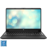 Лаптоп HP 15-dw1018nq