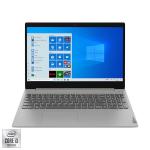 Лаптоп LENOVO IdeaPad 3 15IIL05