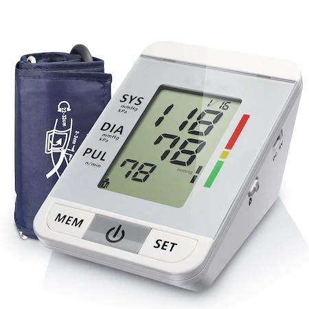 Апарат за кръвно налягане Akyta за рамото
