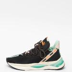обувки Puma LQDCELL Shatter
