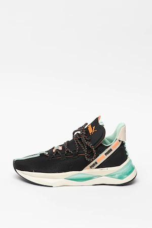 Спортни обувки Puma LQDCELL Shatter