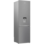 Хладилник с фризер Beko RCSA406K40DXBN