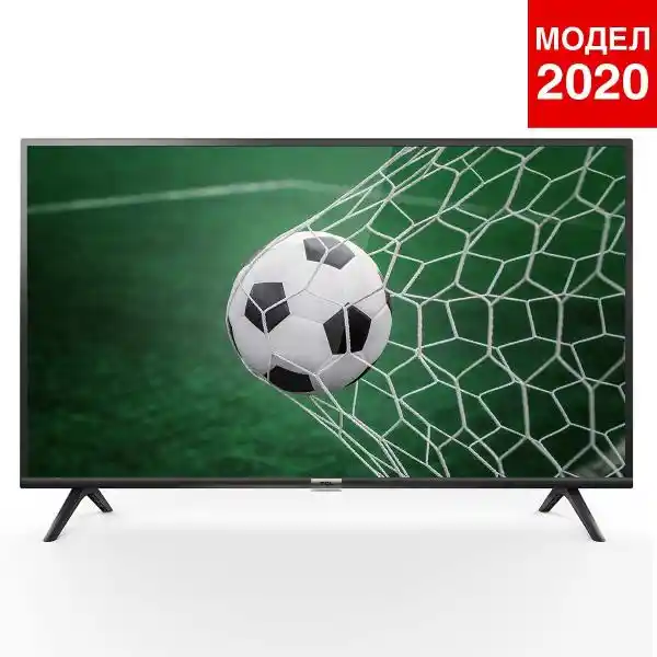 ТЕЛЕВИЗОР TCL 40ES560 SMART FHD LED TV ANDROID